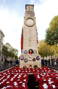 Cenotaph-2010-Crown-Copyright-197x300