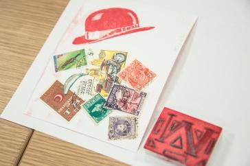 British Postal Museum17