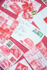 British Postal Museum36