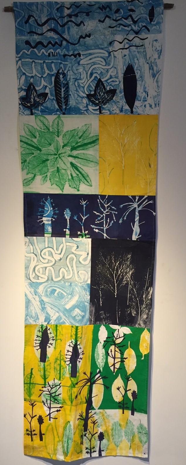final artworks 1