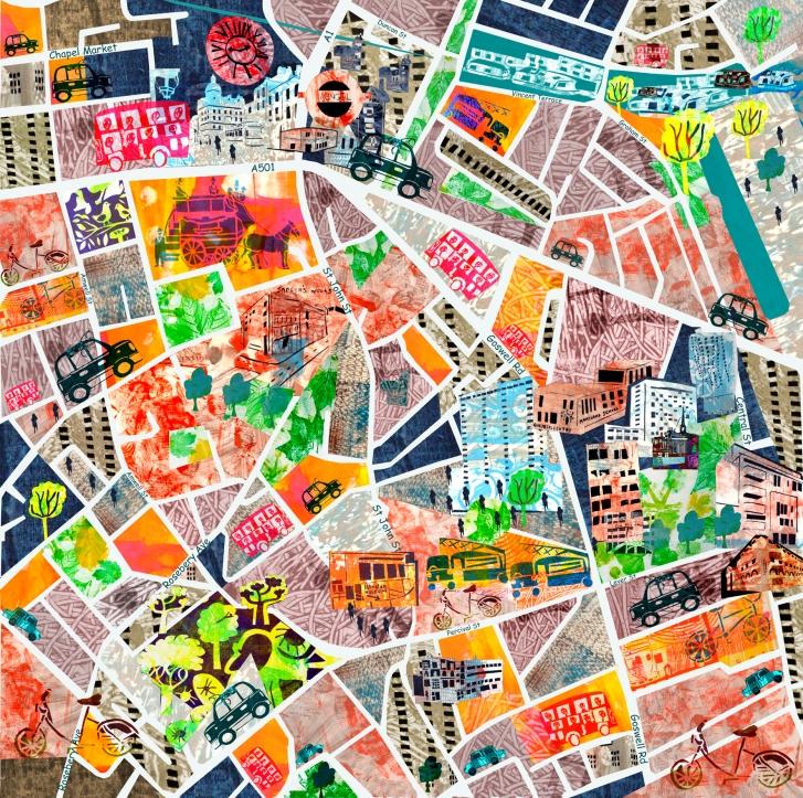 Moreland Map Design flattened final small design