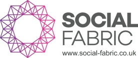 social-fabric-logo- with email