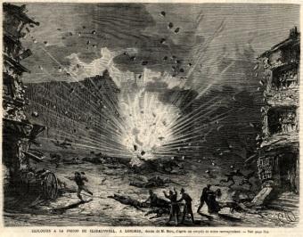 clerkenwell-explosion