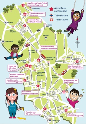 map-of-adventure-playground
