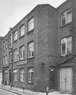 briset-street-rowley-parkes