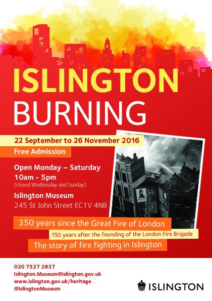 islington-burning-twitter-facebook-image