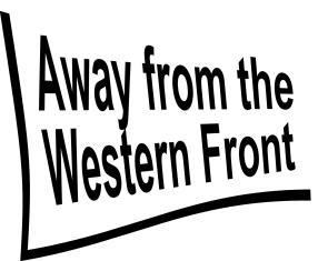AFWF logo