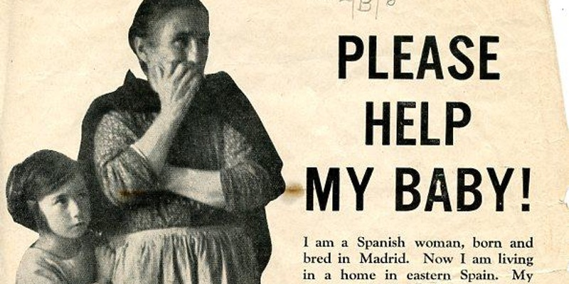 BAnners for spain 4