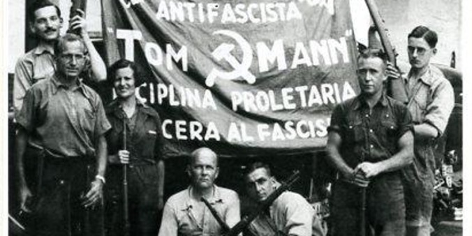 banners fro spain 3