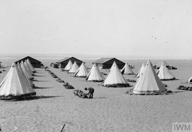 tents 1916 along suez canal.jpg