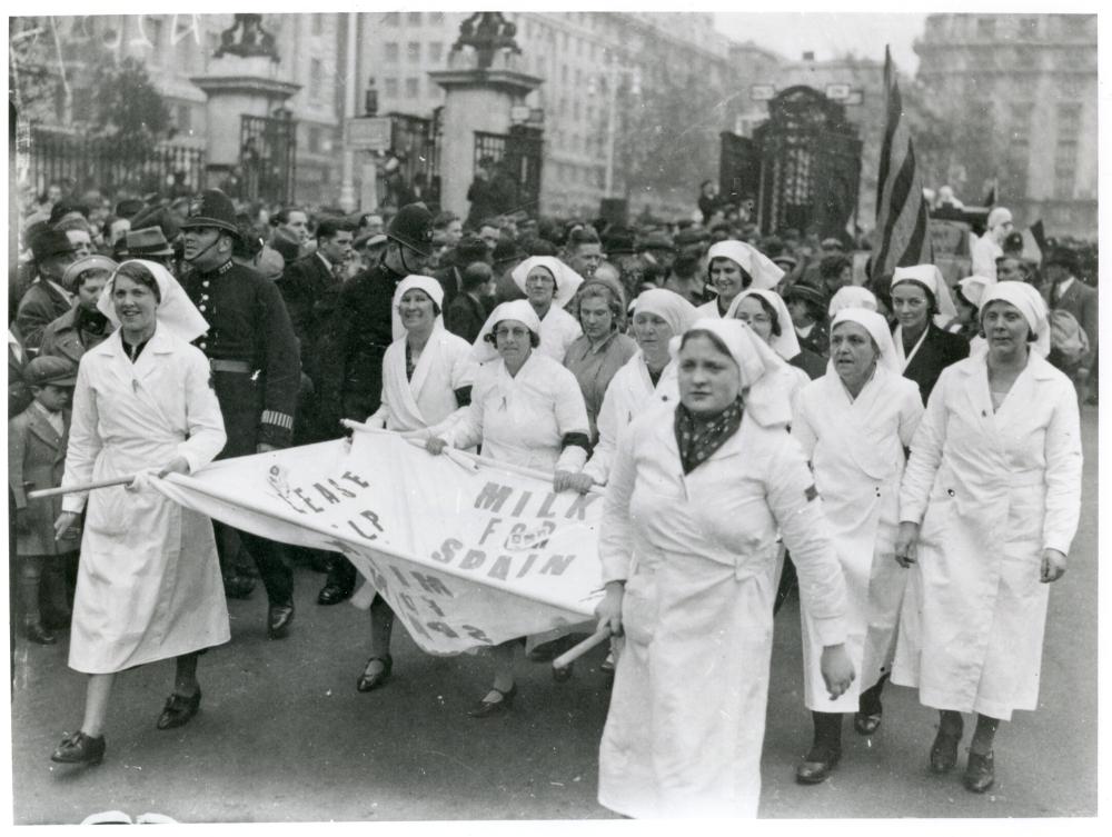 Women with banner.jpg