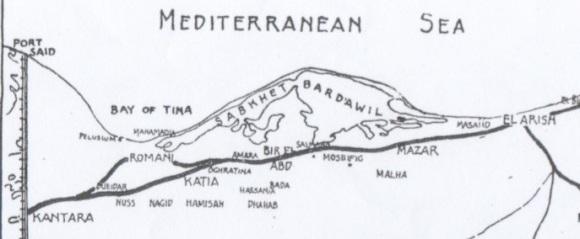 croppedmap kantara