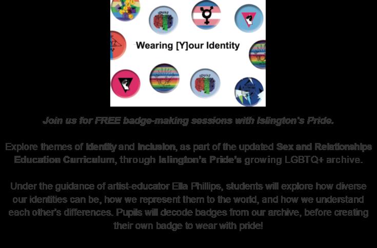 For Website Schools LGBT.png
