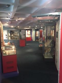 Museum image 2
