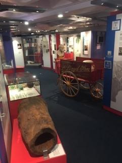 Museum image 3