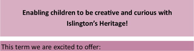 Website Image Schools Intro