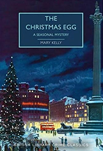 Image 5 The Christmas Egg