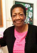 Yvonne Conolly (Islington Tribute)