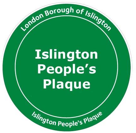 IPP plaque