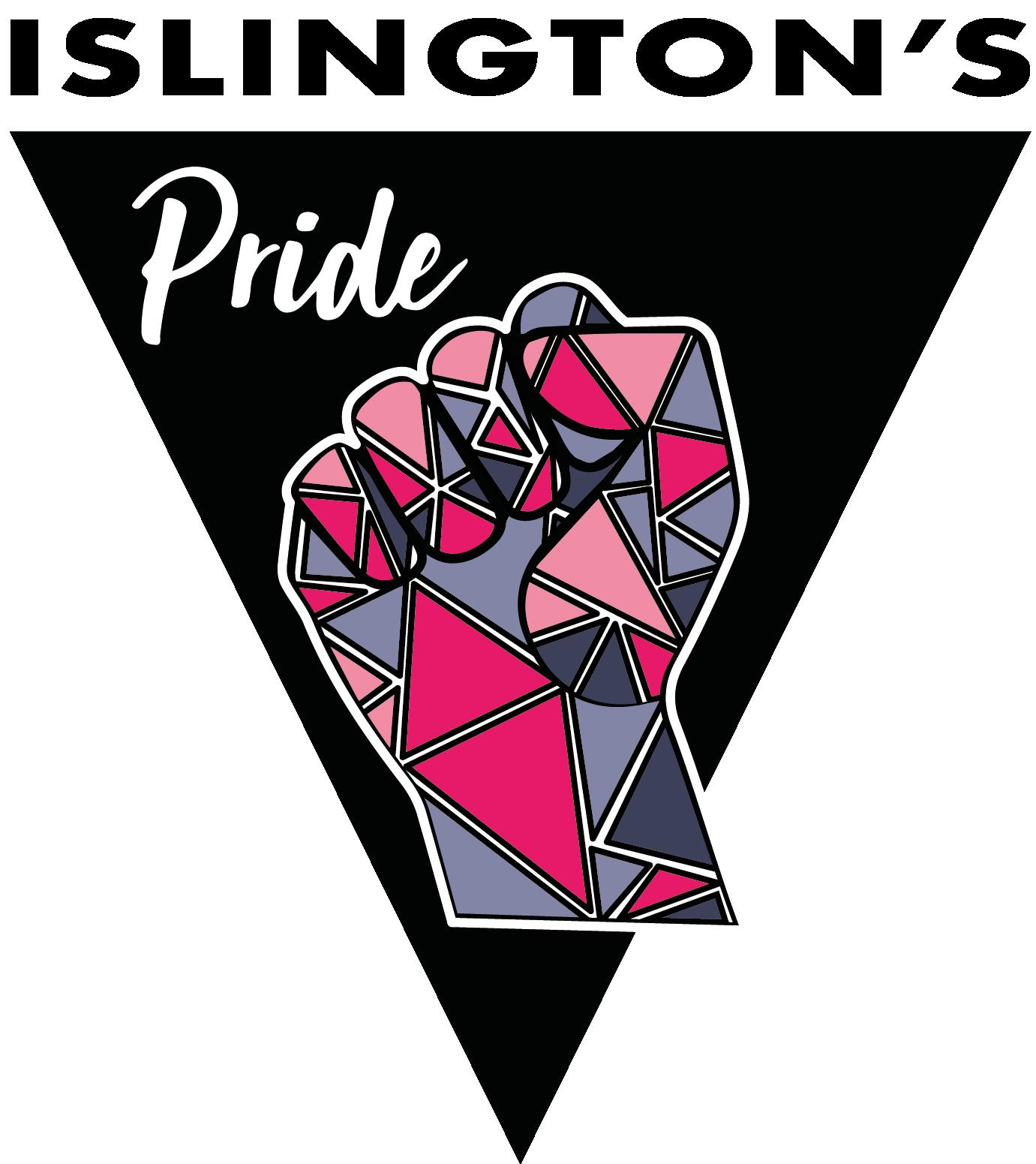 New logo_Stacked Logo_Detailed Colour 2.3_USE
